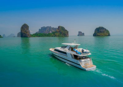 AJAO Yacht Boat Cruises luxury experience thailand 46-1920px