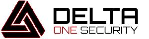 Delta One Security Phuket