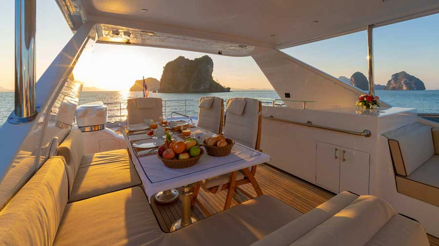 Private-yacht-in-phuket-for-bachelor-party-with-delta-security-4