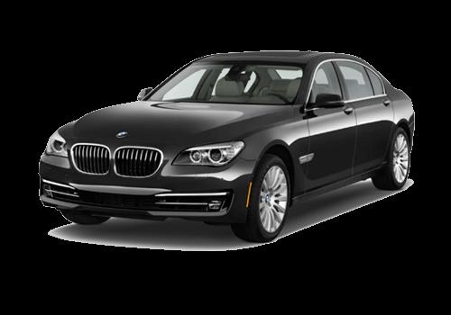 VIP-BMW-740-Li