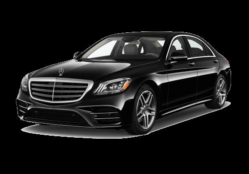 VIP-Mercedes-Benz-S500e
