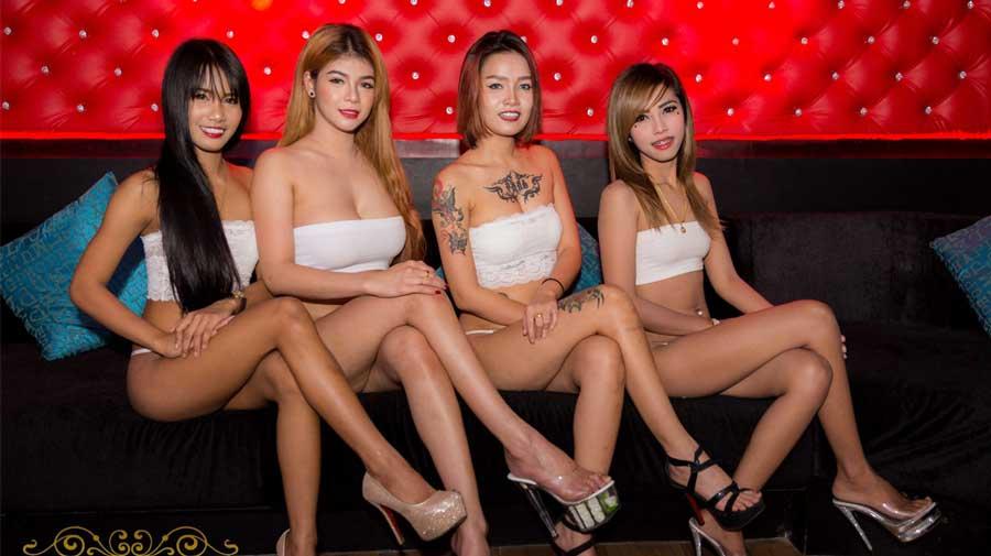 harem-gentlemen-club-bachelor-party-phuket-thailand-with-delta-security-service-3