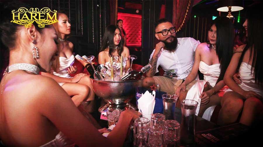 harem-gentlemen-club-bachelor-party-phuket-thailand-with-delta-security-service