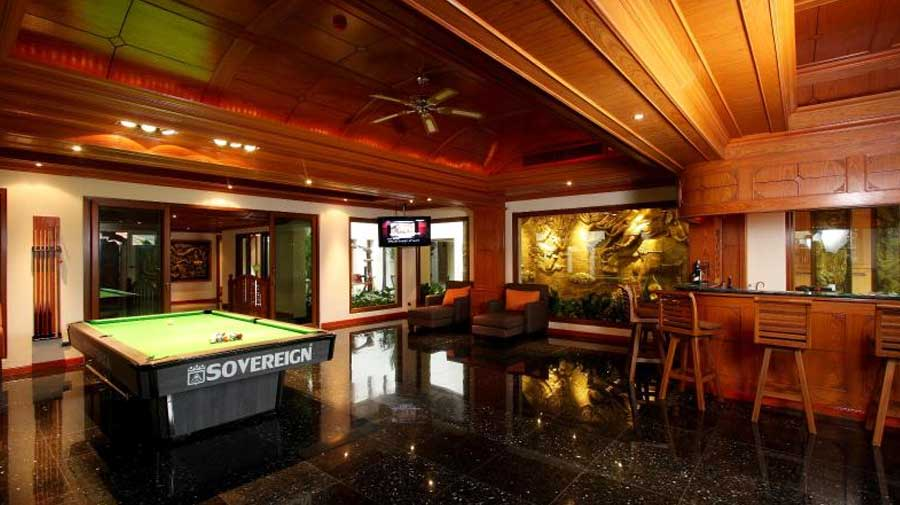 private-villa-for-bachelor-party-in-phuket-thailand-with-delta-security