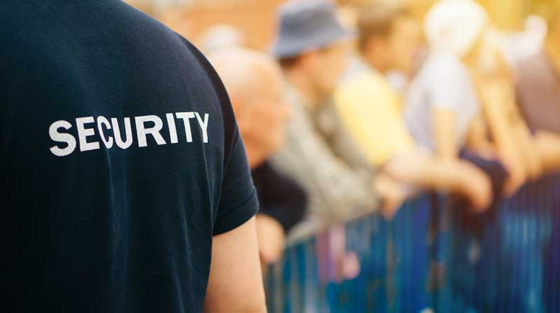 bodyguard-phuket-event-security-service
