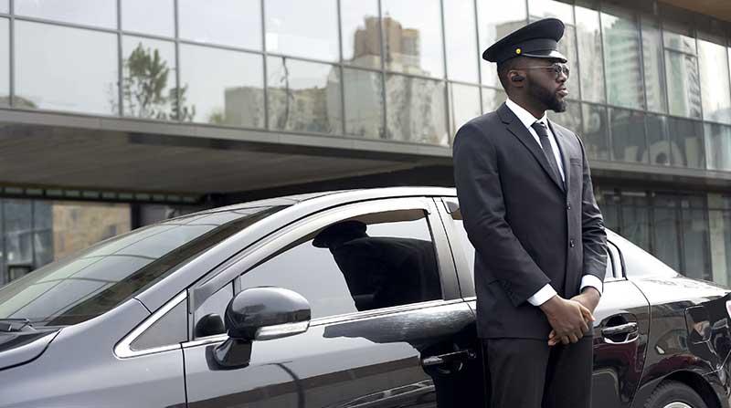 bodyguard-phuket-taxi-limousine