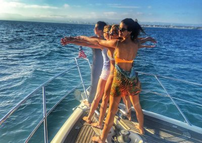 delta-yacht-secured-private-with-aerial-view-of-the-back-of-sexy-woman-on-the-cruise-party-in-phuket4